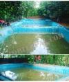 terpal kolam paling tebal