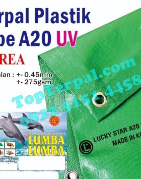 A20 Luckystar