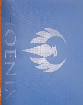 Terpaulin Phoenix 3
